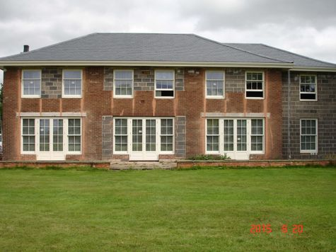 Silicone Render System near Barrow Upon Sour Leicestershire